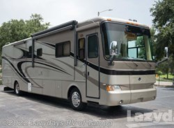 Used 2007 Monaco RV Knight 40DFT available in Seffner, Florida