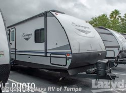 New 2019  Forest River Surveyor LE 240BHLE by Forest River from Lazydays RV in Seffner, FL
