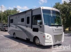 New 2019 Winnebago Vista LX 27N available in Seffner, Florida