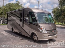 Used 2011 Winnebago Via 25R available in Seffner, Florida