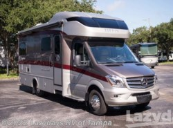 New 2019 Tiffin Wayfarer 24TW available in Seffner, Florida