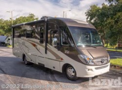 Used 2016 Winnebago Via 25P available in Seffner, Florida