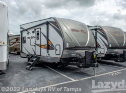 New 2019 Forest River Work and Play TT WP19WCB available in Seffner, Florida