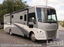 New 2019 Winnebago Adventurer 35F available in Seffner, Florida