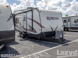 Used 2016 Dutchmen Rubicon 1905 available in Seffner, Florida