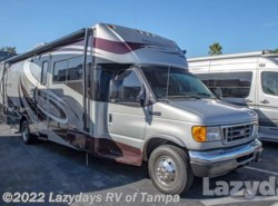 Used 2007 Jayco Melbourne 29C available in Seffner, Florida