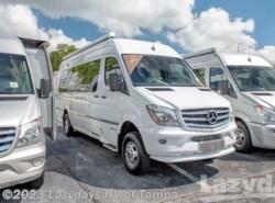 Used 2017 Airstream Interstate GRAND TOUR