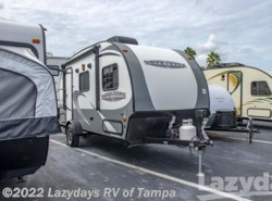 Used 2017 Starcraft Satellite 17RB available in Seffner, Florida