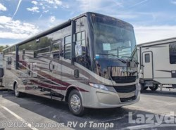 New 2019 Tiffin Allegro 36LA available in Seffner, Florida