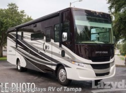 New 2019 Tiffin Allegro 36UA available in Seffner, Florida