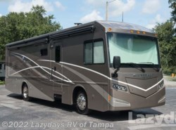 Used 2018 Winnebago Forza 34T available in Seffner, Florida
