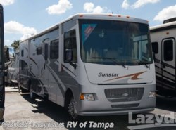 Used 2012 Itasca Sunstar 36D available in Seffner, Florida