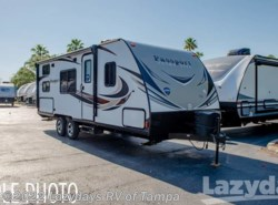 New 2019 Keystone Passport Express 216RD available in Seffner, Florida