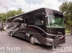 New 2019 Forest River Legacy SR 340 38C available in Seffner, Florida