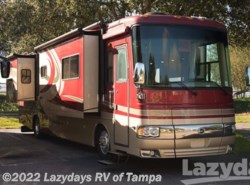 Used 2008 Monaco RV Diplomat 40 SFT available in Seffner, Florida