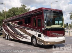 Used 2017 Tiffin Allegro Bus 45OPP available in Seffner, Florida