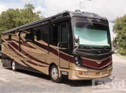Used 2017 Fleetwood Discovery 37R available in Seffner, Florida