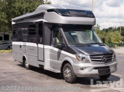 New 2019 Tiffin Wayfarer 25QW available in Seffner, Florida