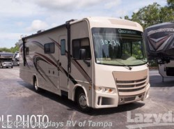 New 2019 Forest River Georgetown 3 Series GT3 30X3 available in Seffner, Florida