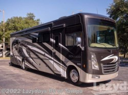 Used 2018 Thor Motor Coach Miramar 35.2 available in Seffner, Florida