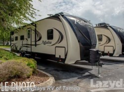 New 2019 Grand Design Reflection 287RLTS available in Seffner, Florida