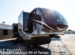 New 2019 Vanleigh Beacon 40FLB available in Seffner, Florida