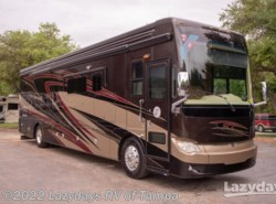 Used 2014 Tiffin Allegro Bus 40SP available in Seffner, Florida