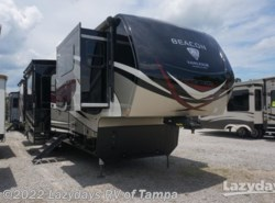 New 2020 Vanleigh Beacon 42RDB available in Seffner, Florida
