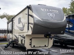New 2020 Vanleigh Vilano 370GB available in Seffner, Florida