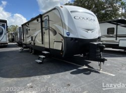 Used 2019 Keystone Cougar High Country 27SAB available in Seffner, Florida