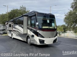 New 2021 Tiffin Phaeton 40QKH available in Seffner, Florida