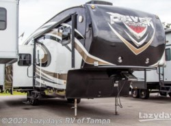 Used 2013 SunnyBrook Raven 3300CK available in Seffner, Florida