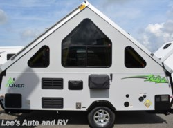 New 2016  Aliner Expedition EXPEDITION by Aliner from Lee's Auto and RV Ranch in Ellington, CT