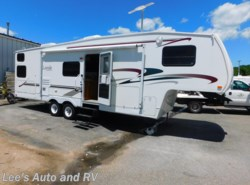 Used 2004  Keystone Laredo 291BH by Keystone from Lee's Auto and RV Ranch in Ellington, CT