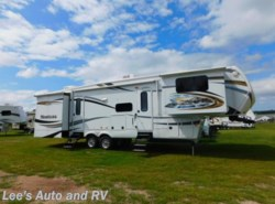 Used 2013  Keystone Montana M-3750FL by Keystone from Lee's Auto and RV Ranch in Ellington, CT