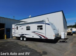 Used 2009  R-Vision  TRAIL LITE by R-Vision from Lee's Auto and RV Ranch in Ellington, CT