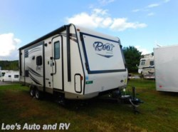 Used 2016  Rockwood  ROO 23IKSS by Rockwood from Lee's Auto and RV Ranch in Ellington, CT