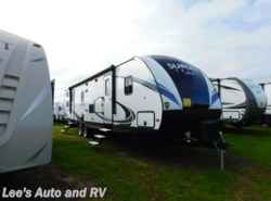 New 2018  CrossRoads Sunset Trail 336BH by CrossRoads from Lee's Auto and RV Ranch in Ellington, CT