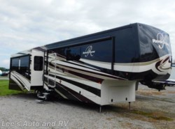 Used 2016 Forest River RiverStone 38FB2 available in Ellington, Connecticut