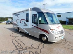 Used 2013  Itasca Reyo 25R by Itasca from Lee's Auto and RV Ranch in Ellington, CT