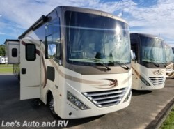 New 2018 Thor Motor Coach Hurricane 35M available in Ellington, Connecticut