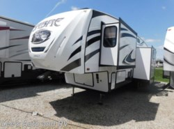 New 2019 Forest River Sabre 36BHQ available in Ellington, Connecticut
