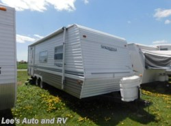 Used 2004 Keystone Springdale 245FBL available in Ellington, Connecticut