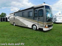 Used 2006 Fleetwood Discovery 39V available in Ellington, Connecticut