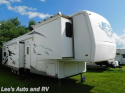 Used 2009 Holiday Rambler Next Level 40SKT available in Ellington, Connecticut