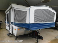 Used 2009 Jayco Jay Series 1006 available in Ellington, Connecticut