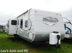 Used 2014  Jayco Jay Flight 33RLDS