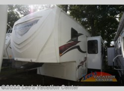 Used 2010  K-Z Inferno SST 3310T by K-Z from Leo's Vacation Center in Gambrills, MD