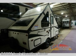 New 2016  Palomino  Tent Campers 12R by Palomino from Leo's Vacation Center in Gambrills, MD