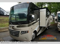 New 2017 Thor Motor Coach Miramar 34.4 available in Gambrills, Maryland